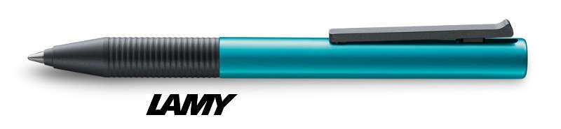 Lamy Tintenroller