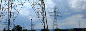 dezentrale Energieversorgung