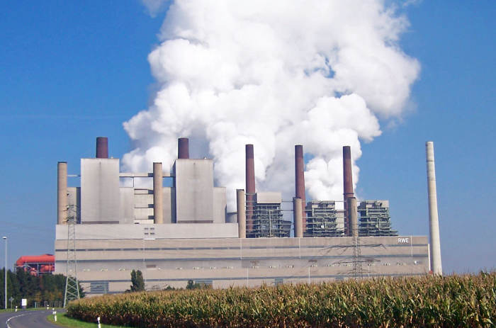 KraftwerkNeurathBea
