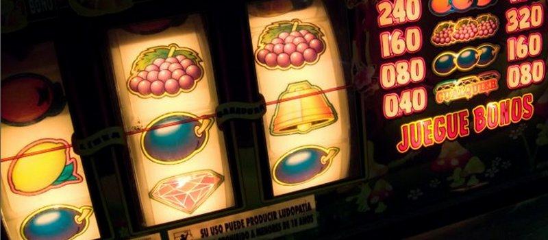 Бесплатно играть в новые игровые автоматы на play.slot-top.net