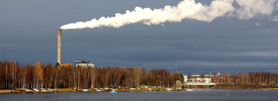 Grüne Pro-Atom-Umweltschützer