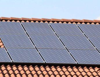 SolarCity