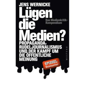 Wernicke