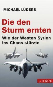 Lüders Sturm