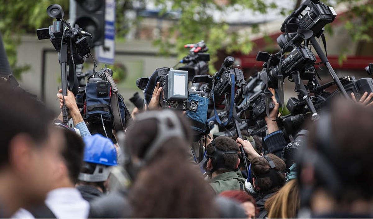 Bürgerfernsehen