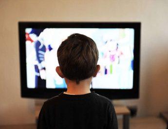 AfD – Erfolg durch unabhängiges Bürgerfernsehen?