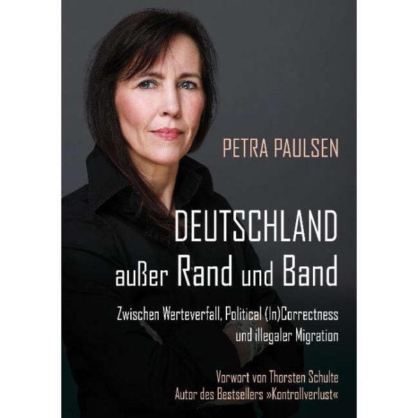 Paulsen