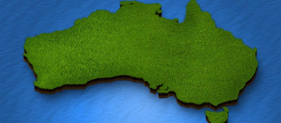 Australiens Weg in ein Dritte-Welt-Land?