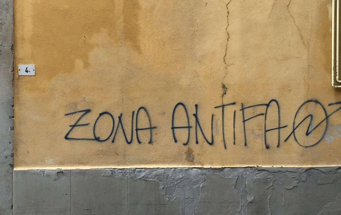 Antifa