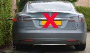 Belgien hat für Elektromobile nicht genug Strom