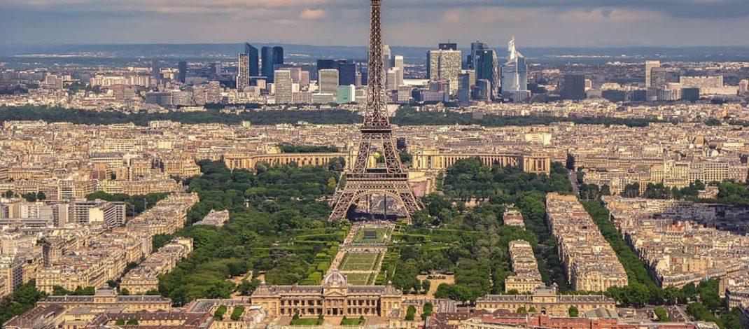 Rechnungshof in Frankreich kritisiert Energiewende