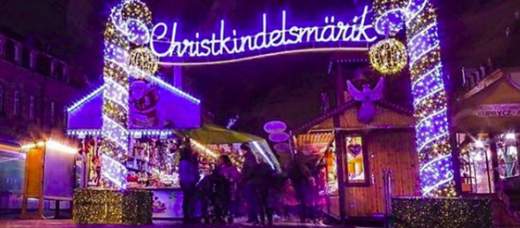 Terroranschlag in Straßburg