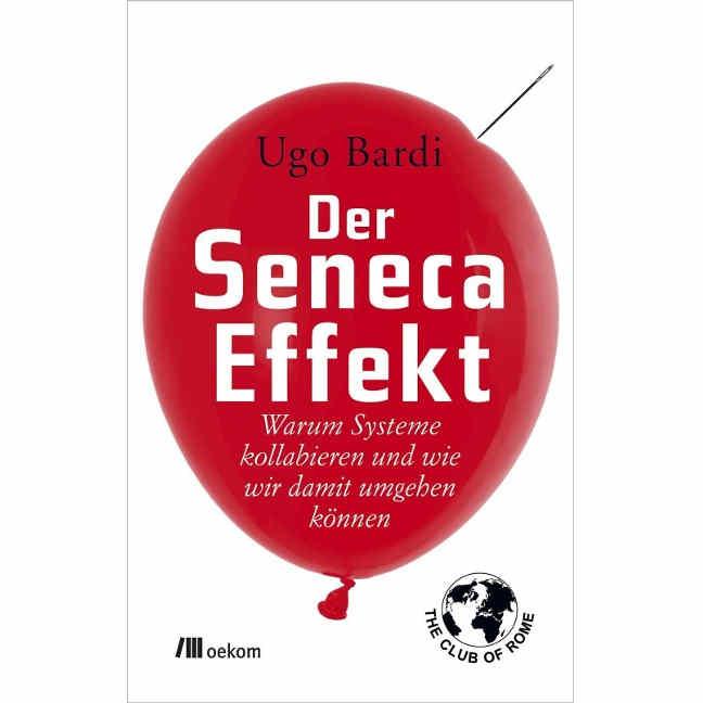 Seneca Effekt