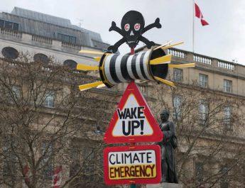 Klimafanatismus