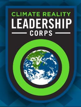 Dieses Bild hat ein leeres alt-Attribut; sein Dateiname ist Leadership_Bildschirmfoto-vom-2019-10-04-06-54-13.png.