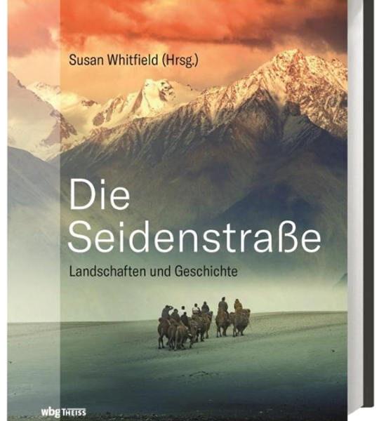 Seidenstrasse_