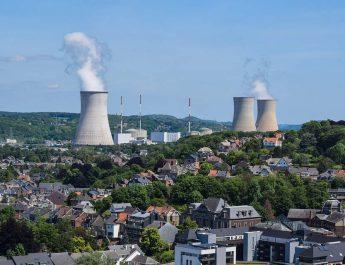 Nuklearia: Vernunft statt Panik