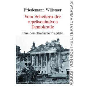 Willemer