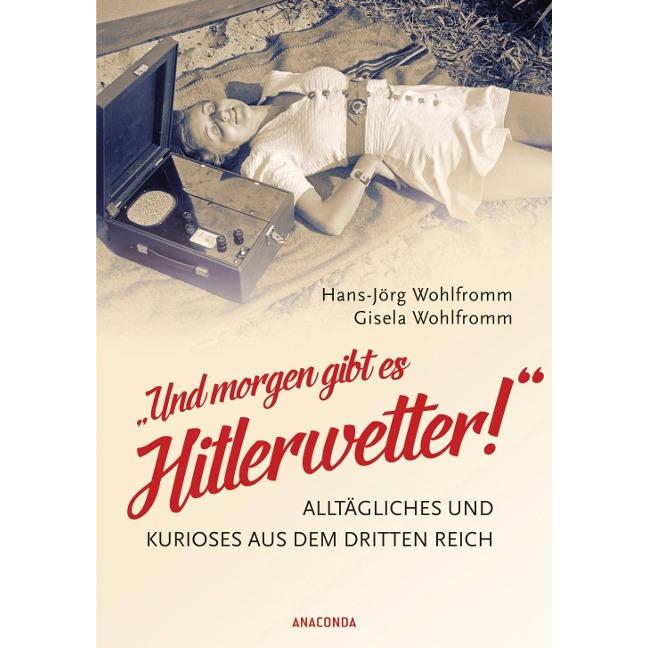 Hitlerwetter