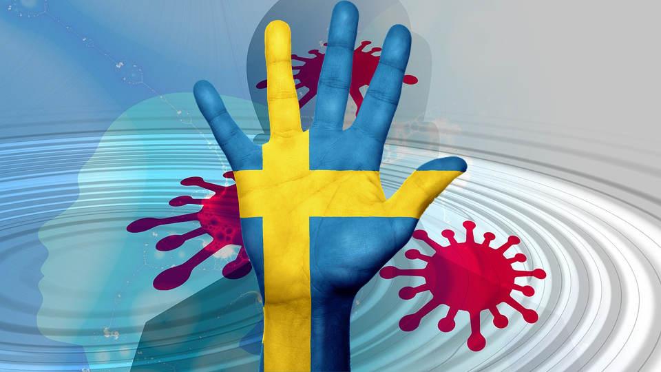 Anders Schweden