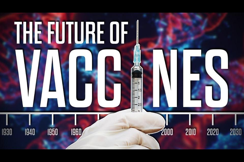 Impfstoffe