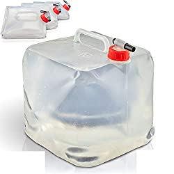 Wasserkanister