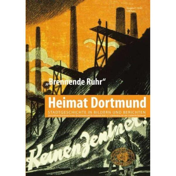 Heimat Dortmund