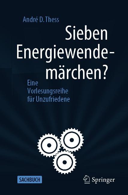 Energiewendemaerchen