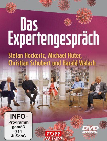 Expertengespraech