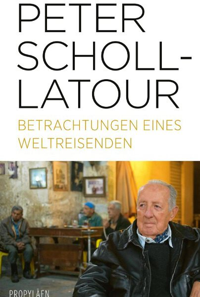 Scholl-Latour