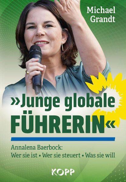 Fuehrerin