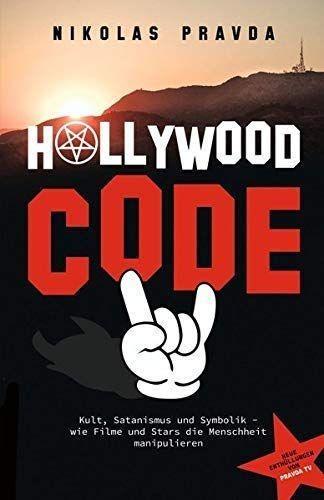 Hollywoodcode