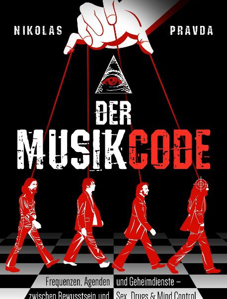 Musikcode